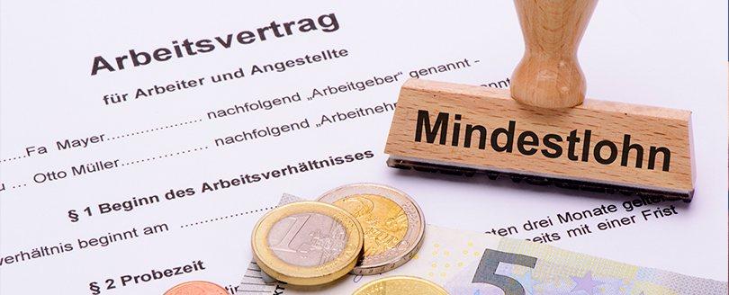 Minimum Gmbh minimum wage law | tega - technische gase und gasetechnik gmbh